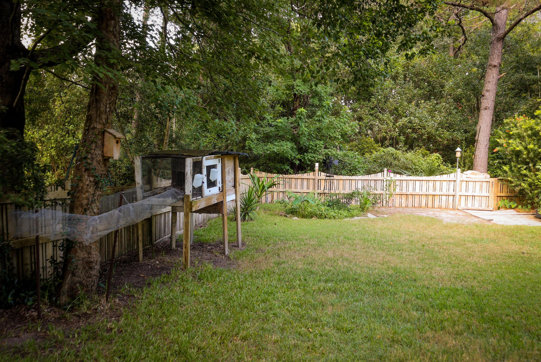 Oakhaven Plantation Homes For Sale - 1480 Pine Island View, Mount Pleasant, SC - 62