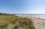 711 Arctic Avenue, Folly Beach, SC 29439