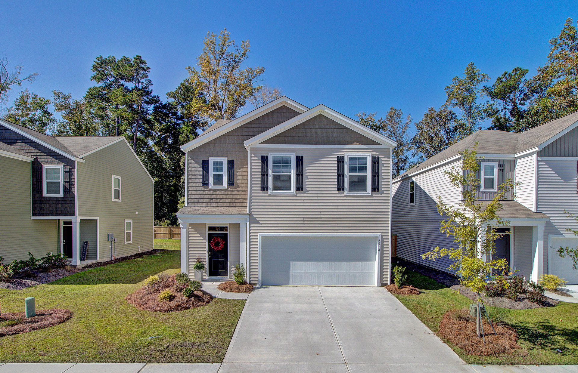 5010 Winnowing Way Ladson, SC 29456