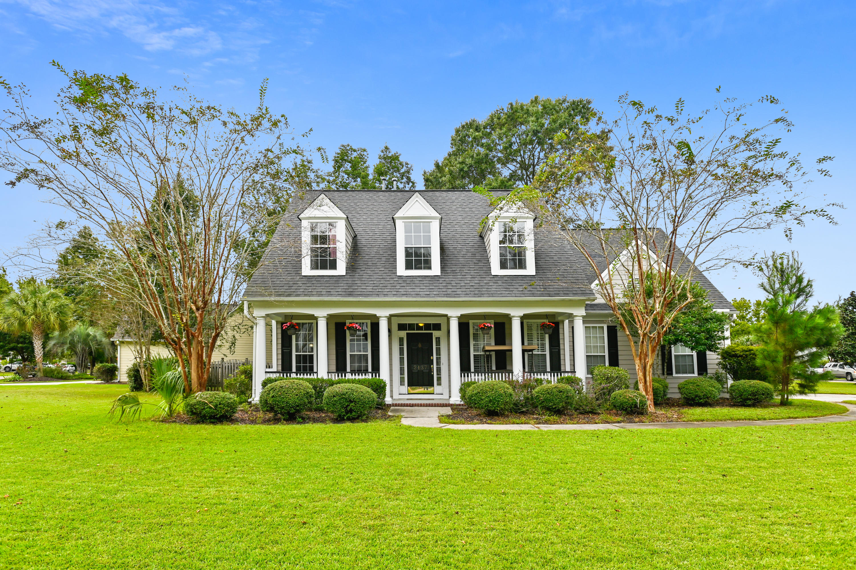 Dunes West Homes For Sale - 2137 Tall Grass, Mount Pleasant, SC - 11