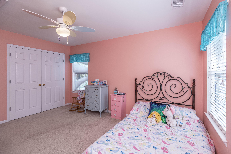 4908 Tangier Place Summerville, SC 29485