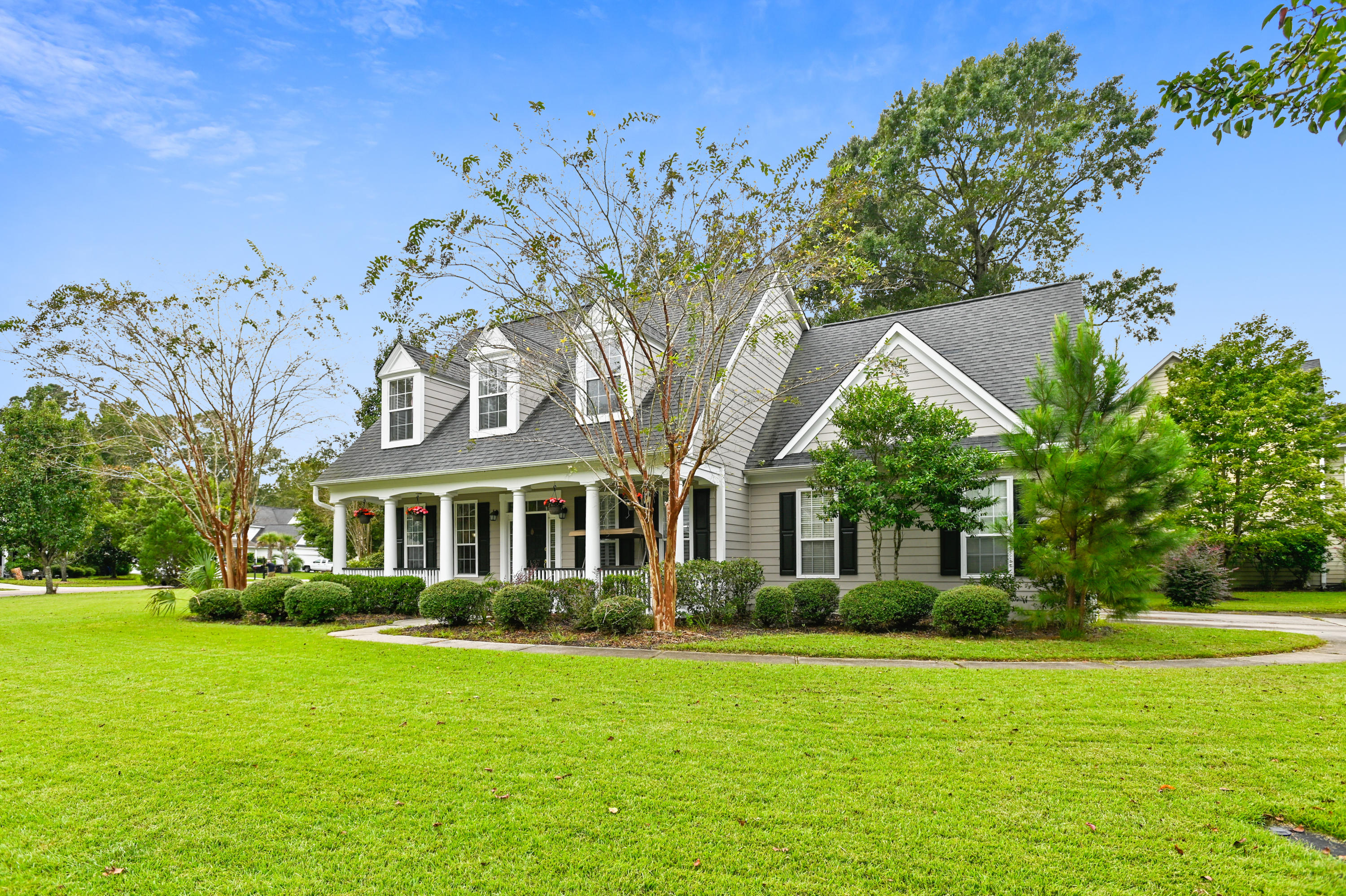 Dunes West Homes For Sale - 2137 Tall Grass, Mount Pleasant, SC - 4