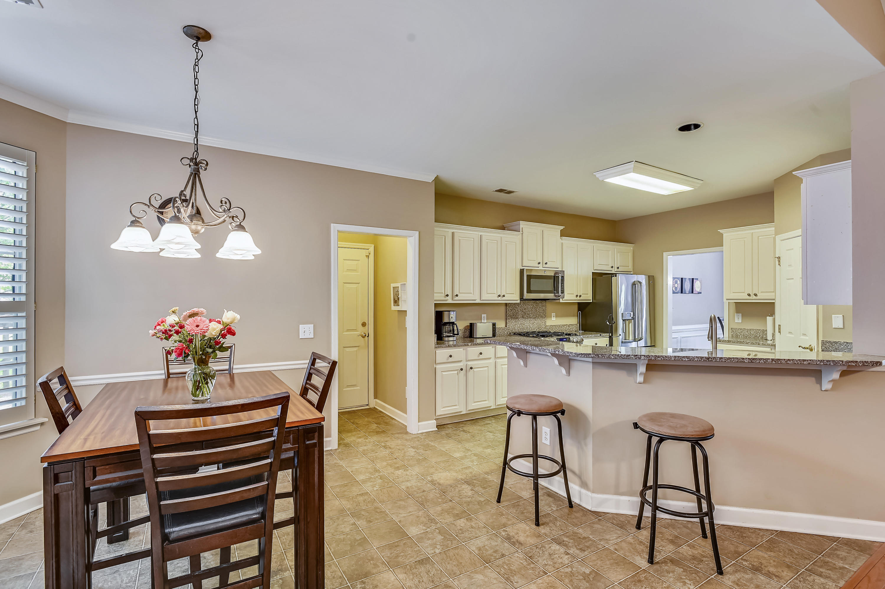 Dunes West Homes For Sale - 2137 Tall Grass, Mount Pleasant, SC - 15