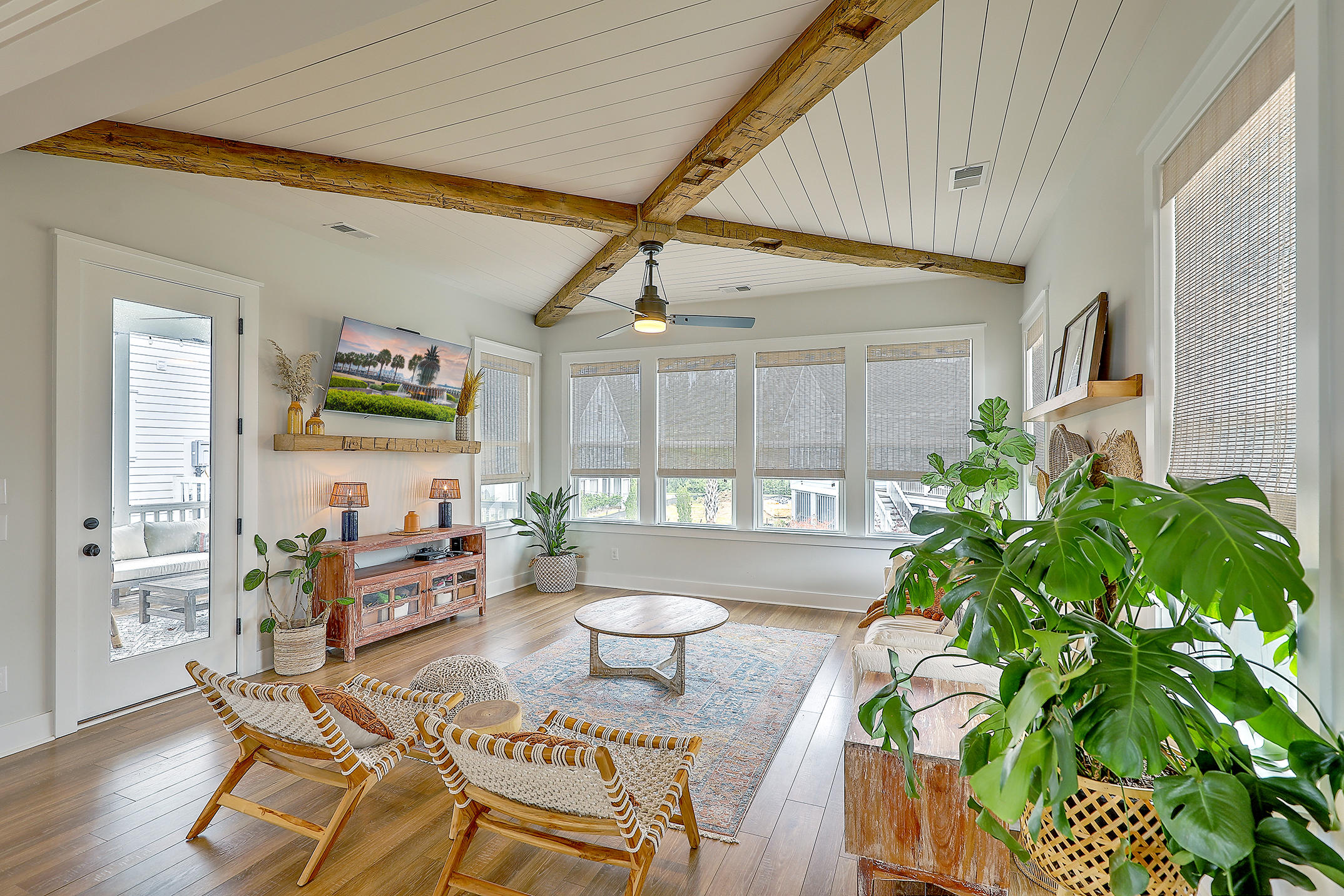 Stratton by the Sound Homes For Sale - 3473 Saltflat, Mount Pleasant, SC - 49