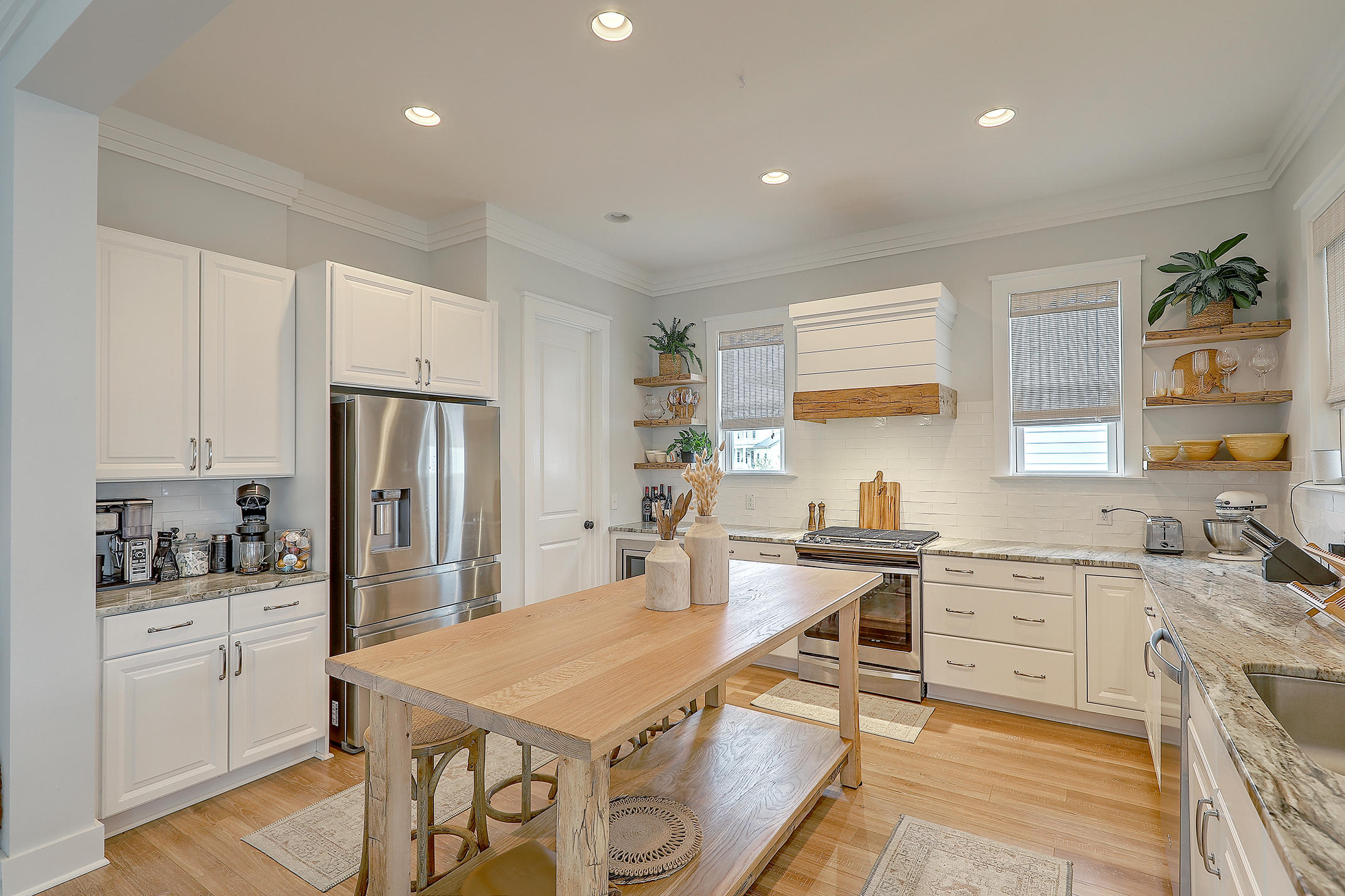 Stratton by the Sound Homes For Sale - 3473 Saltflat, Mount Pleasant, SC - 53