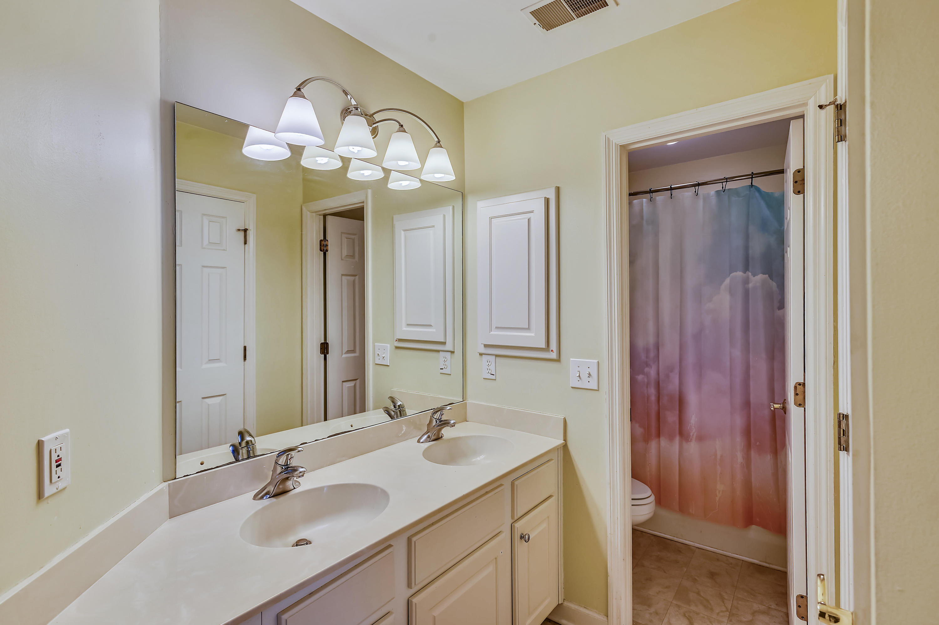 Dunes West Homes For Sale - 2137 Tall Grass, Mount Pleasant, SC - 21