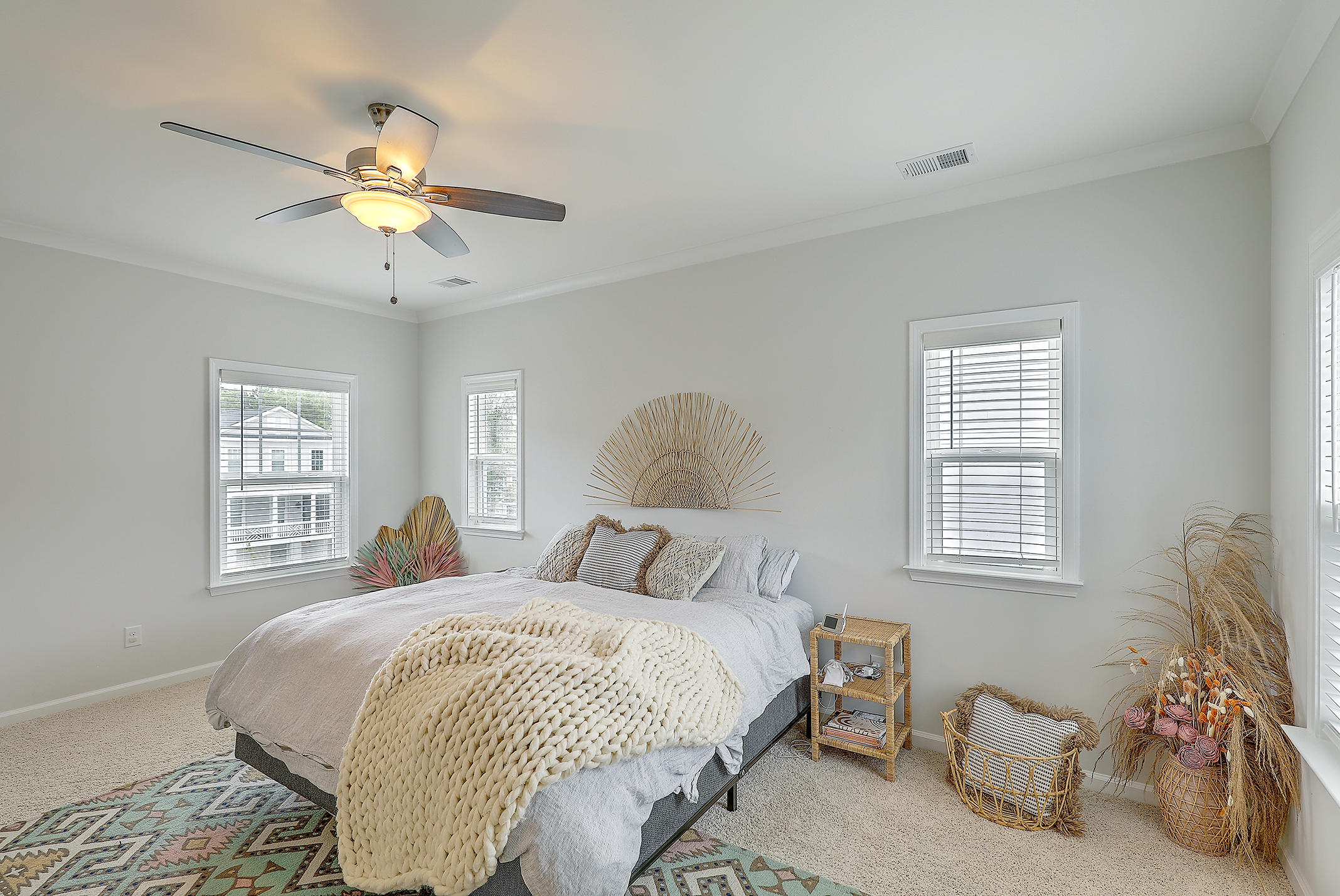 Stratton by the Sound Homes For Sale - 3473 Saltflat, Mount Pleasant, SC - 39