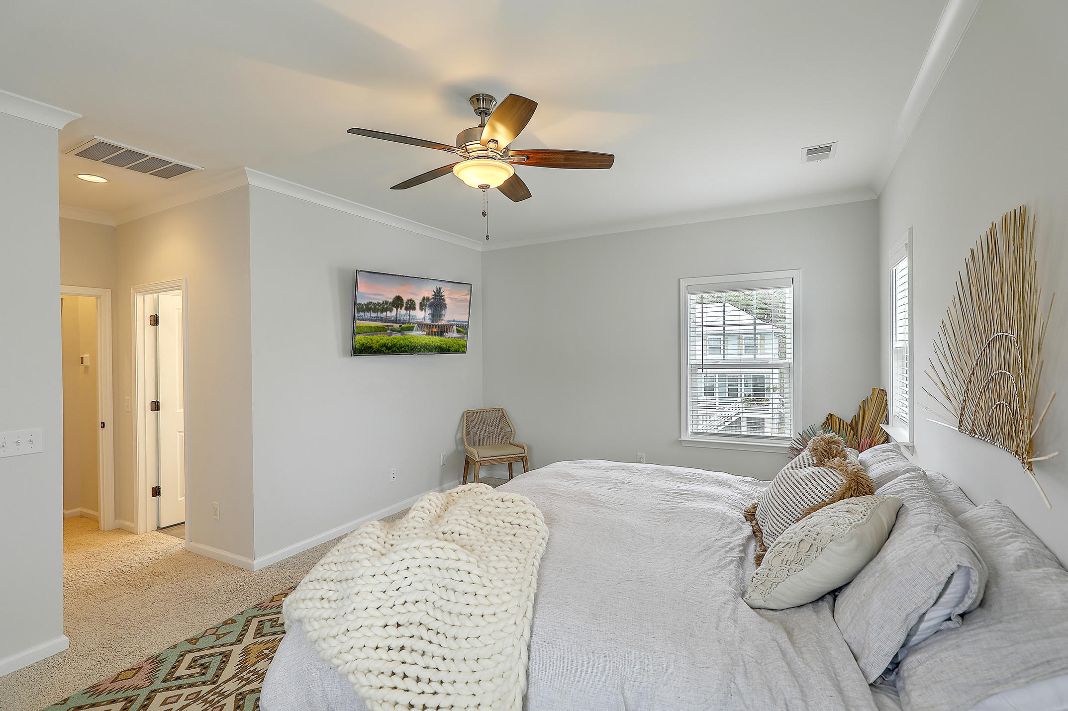 Stratton by the Sound Homes For Sale - 3473 Saltflat, Mount Pleasant, SC - 33