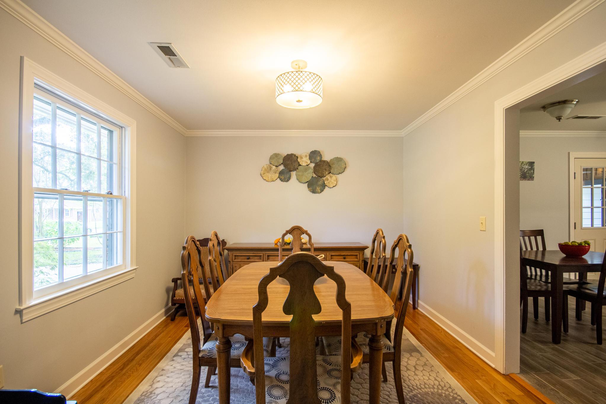 Belvedere Estates Homes For Sale - 6021 Rembert, Hanahan, SC - 3