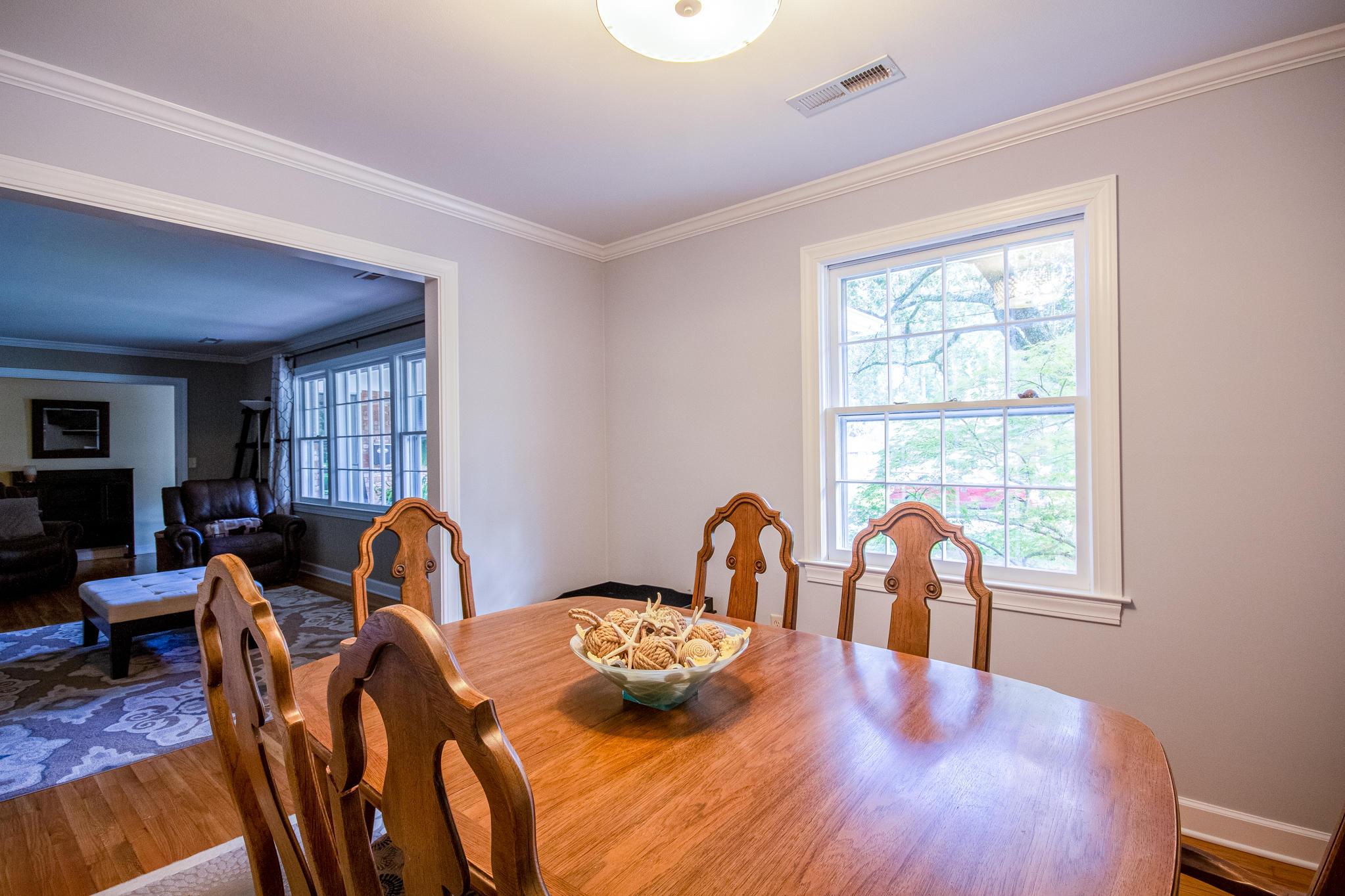 Belvedere Estates Homes For Sale - 6021 Rembert, Hanahan, SC - 1