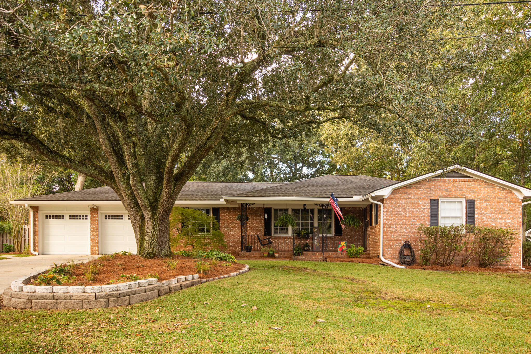 Belvedere Estates Homes For Sale - 6021 Rembert, Hanahan, SC - 17