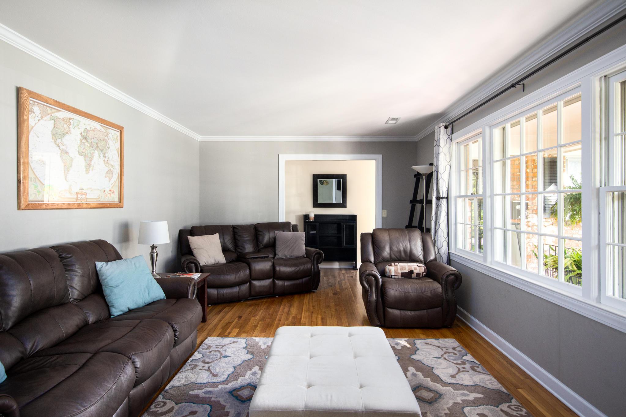 Belvedere Estates Homes For Sale - 6021 Rembert, Hanahan, SC - 11