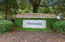 2137 Tall Grass Circle, Mount Pleasant, SC 29466