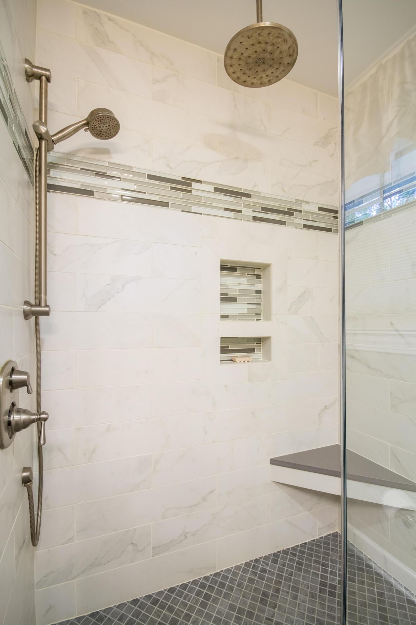 Belvedere Estates Homes For Sale - 6021 Rembert, Hanahan, SC - 4
