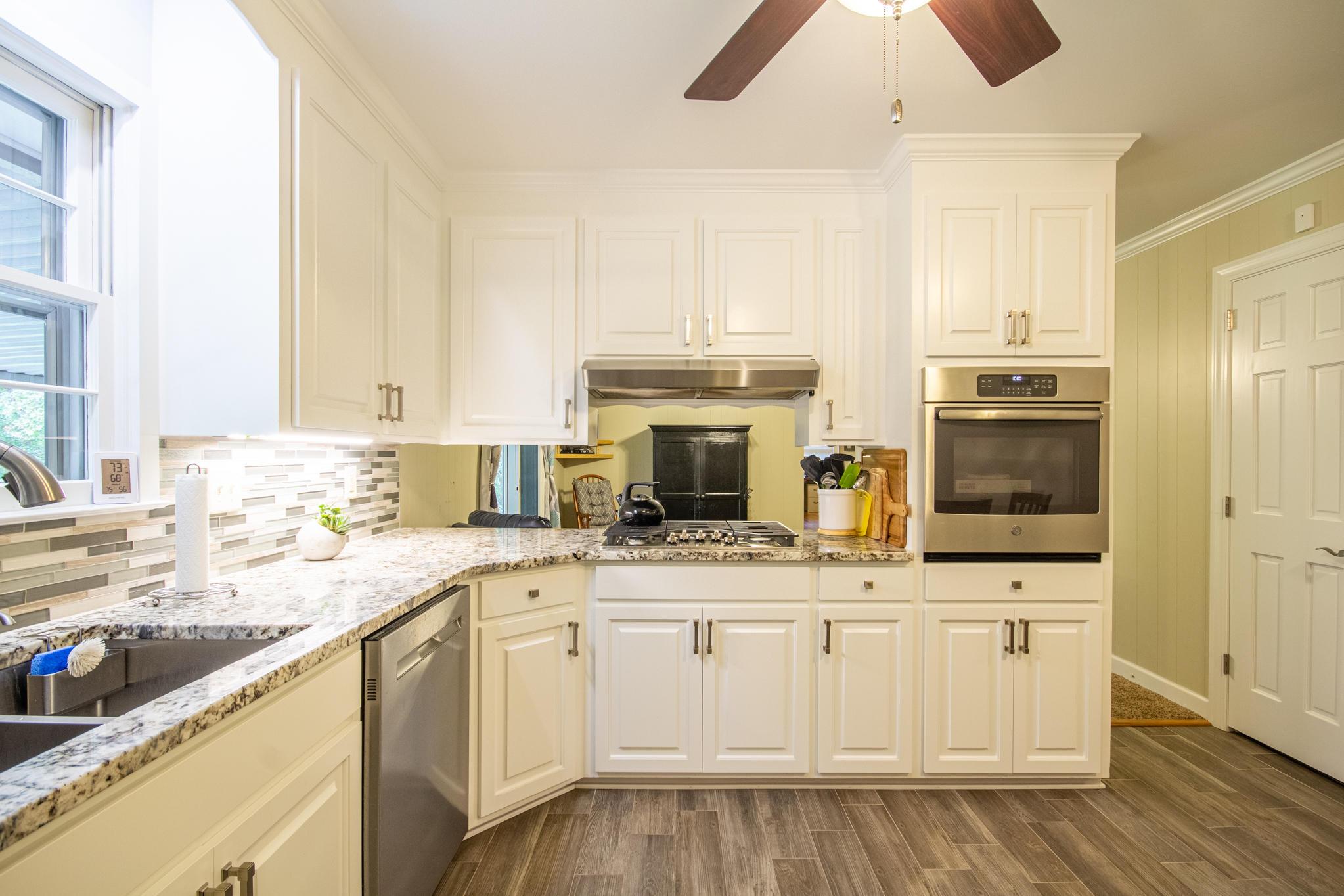 Belvedere Estates Homes For Sale - 6021 Rembert, Hanahan, SC - 19