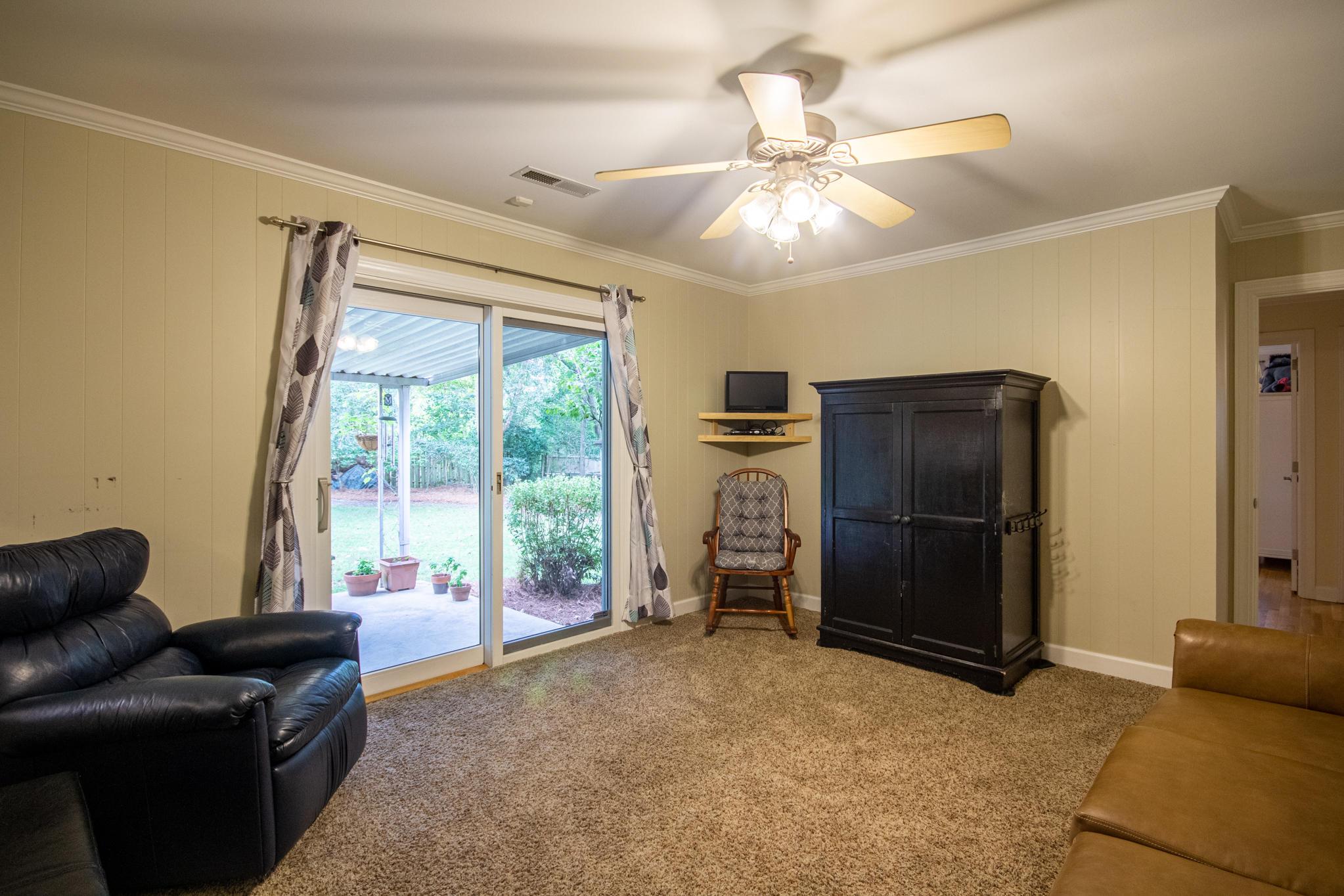 Belvedere Estates Homes For Sale - 6021 Rembert, Hanahan, SC - 20
