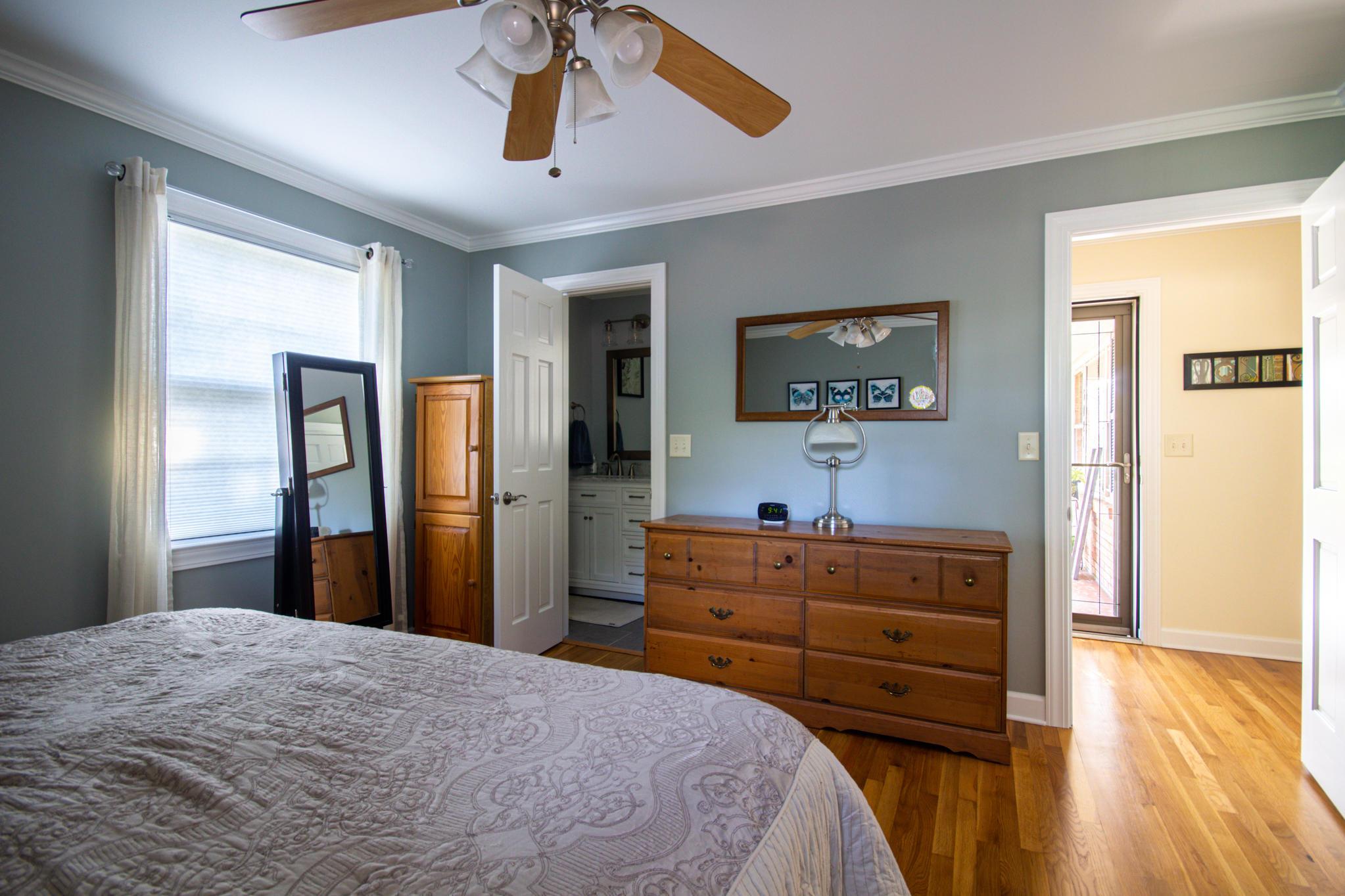 Belvedere Estates Homes For Sale - 6021 Rembert, Hanahan, SC - 2