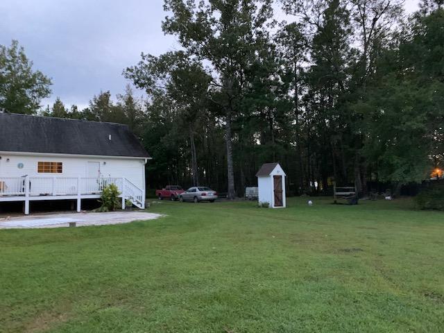 2131 Wesley Chapel Avenue Cottageville, SC 29435