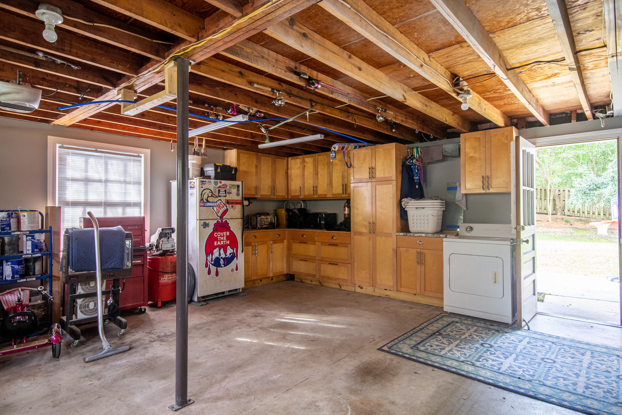 Belvedere Estates Homes For Sale - 6021 Rembert, Hanahan, SC - 29