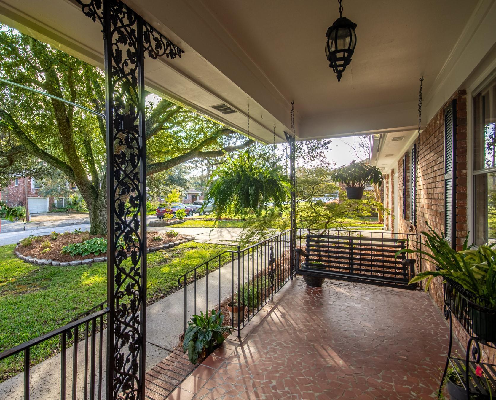 Belvedere Estates Homes For Sale - 6021 Rembert, Hanahan, SC - 14