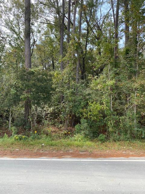 00 Pidgeon Bay Road Summerville, SC 29483