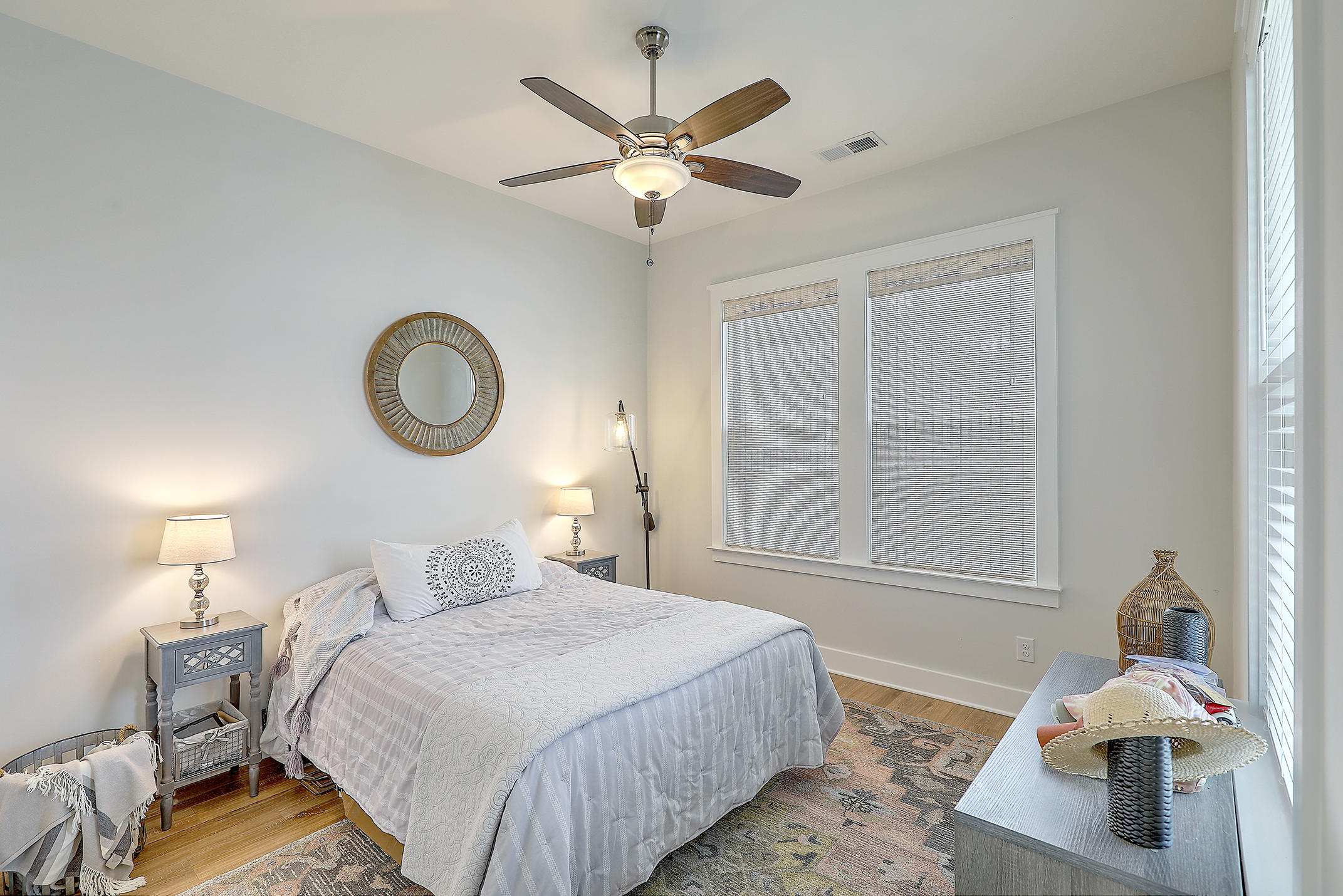Stratton by the Sound Homes For Sale - 3473 Saltflat, Mount Pleasant, SC - 19