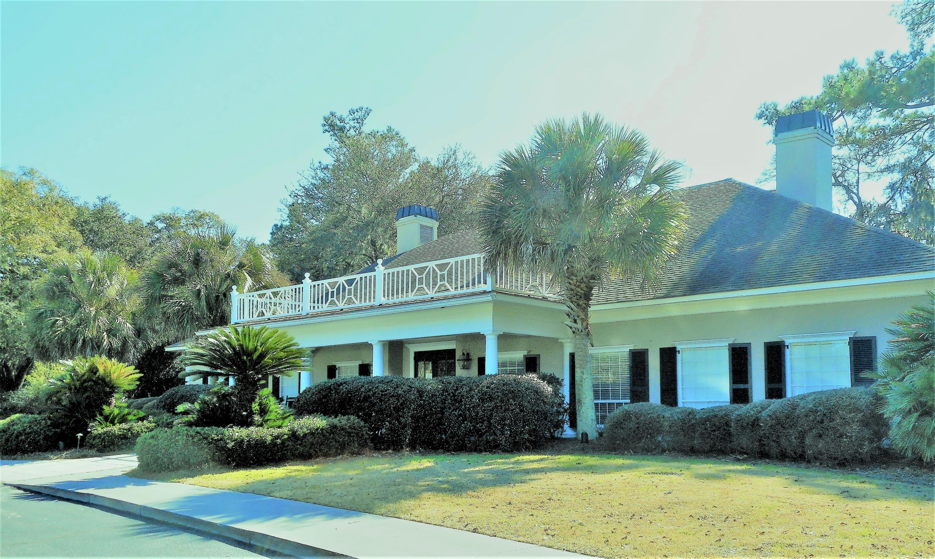 5216 Holly Forest Hollywood, SC 29449