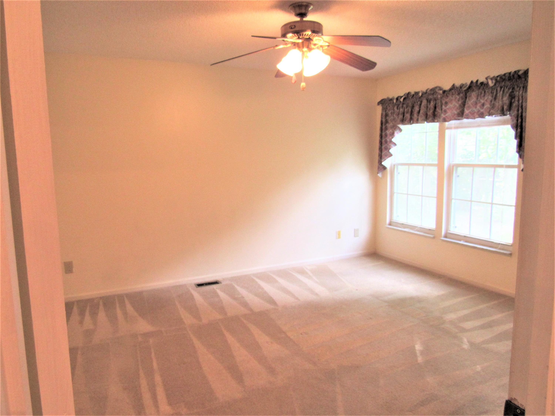 2107 Pinehurst Avenue Charleston, SC 29414