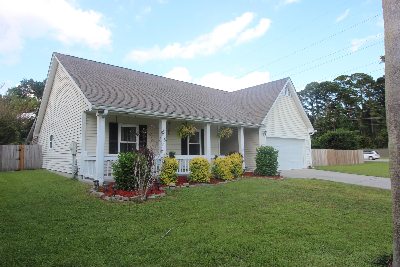 Coopers Landing Homes For Sale - 1596 Landings Run, Mount Pleasant, SC - 14