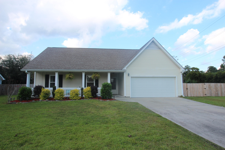 Coopers Landing Homes For Sale - 1596 Landings Run, Mount Pleasant, SC - 15