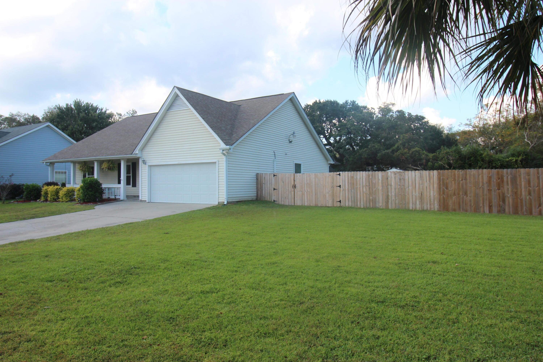 Coopers Landing Homes For Sale - 1596 Landings Run, Mount Pleasant, SC - 13