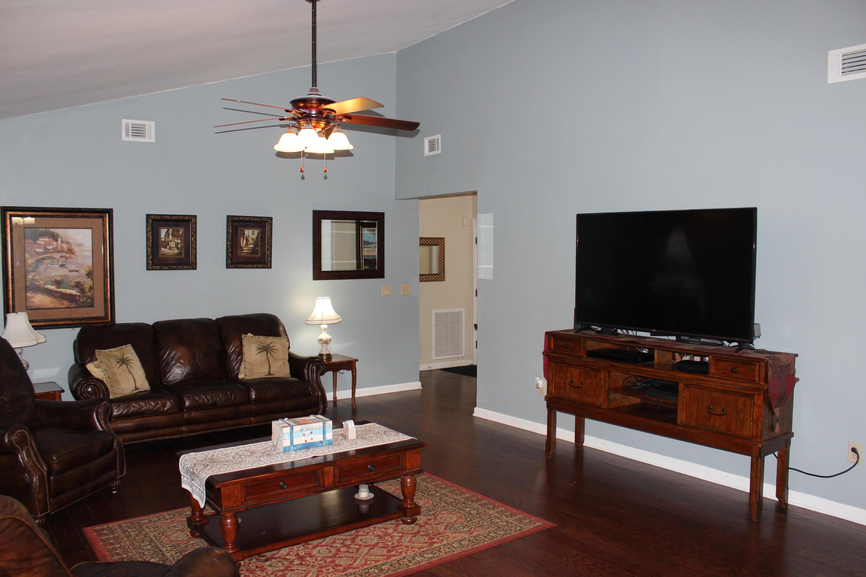 Coopers Landing Homes For Sale - 1596 Landings Run, Mount Pleasant, SC - 21