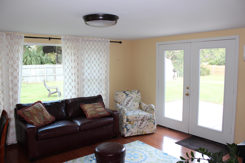 Coopers Landing Homes For Sale - 1596 Landings Run, Mount Pleasant, SC - 22