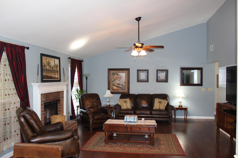 Coopers Landing Homes For Sale - 1596 Landings Run, Mount Pleasant, SC - 18