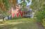 2431 Settlers Street, Charleston, SC 29492