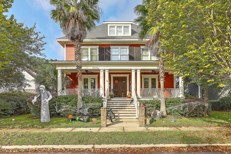 2431 Settlers Street Charleston, SC 29492