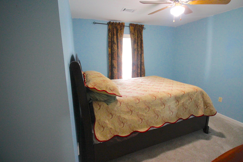 Coopers Landing Homes For Sale - 1596 Landings Run, Mount Pleasant, SC - 4