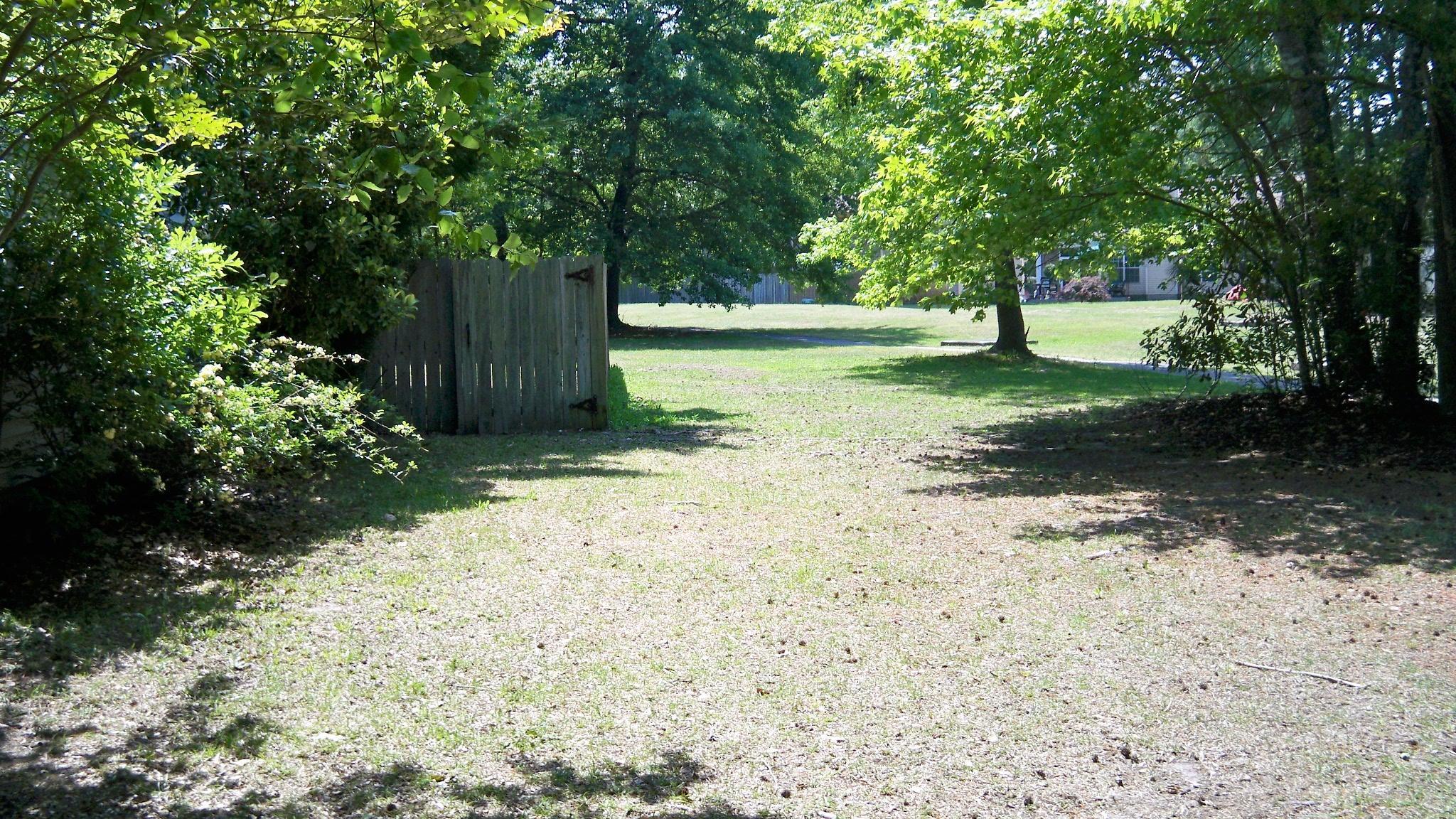 109 Mallory Drive Goose Creek, SC 29445