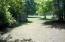 109 Mallory Drive, Goose Creek, SC 29445