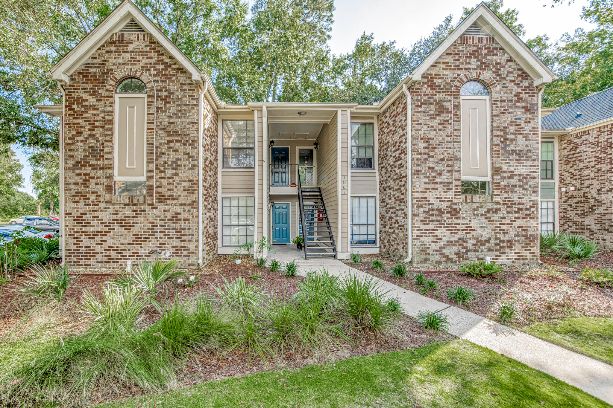1867 Montclair Drive UNIT 1867-C Mount Pleasant, SC 29464