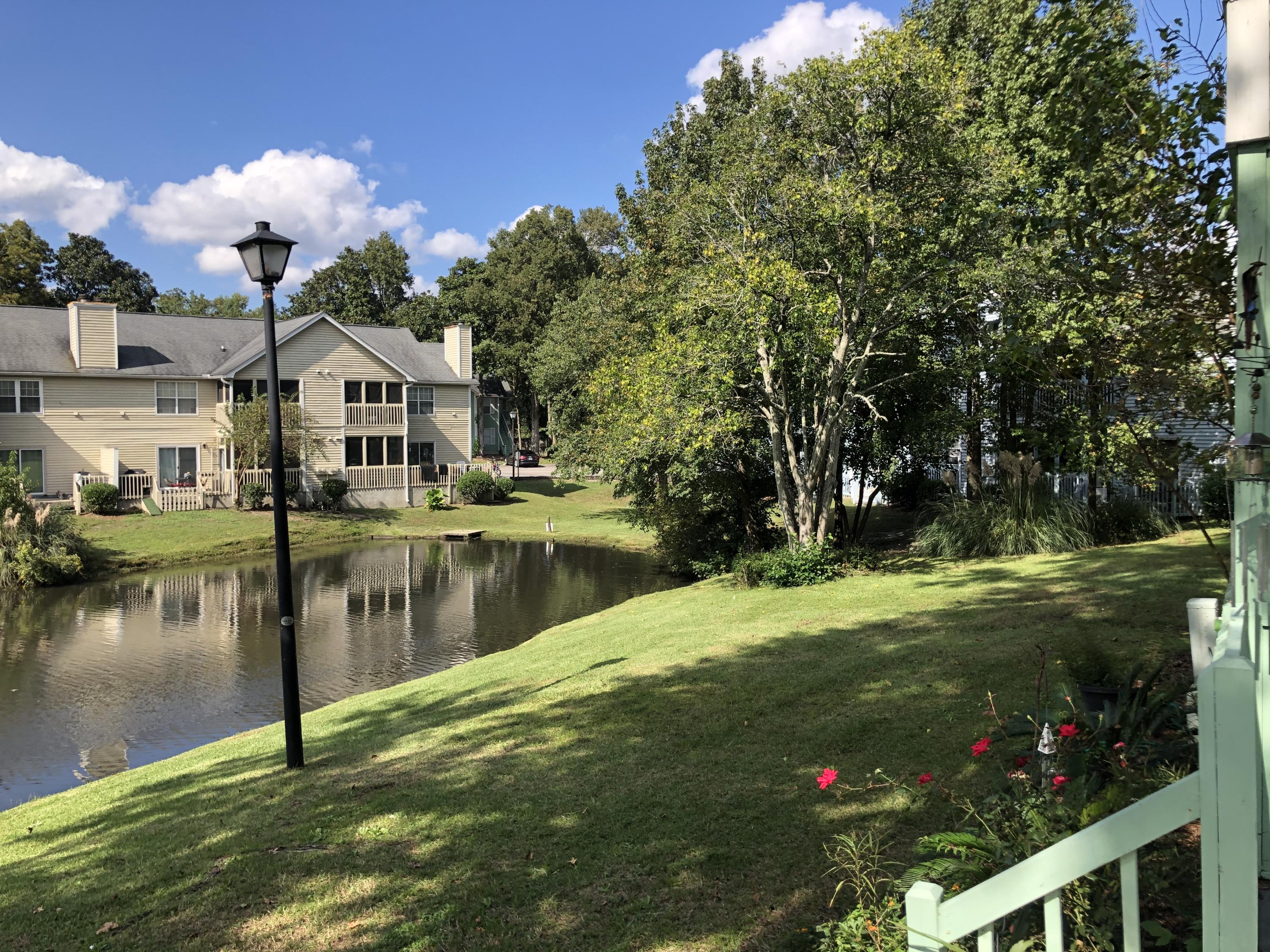 Woodhill Place Homes For Sale - 2010 Coldspring, North Charleston, SC - 6