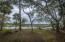 7674 Legare Road, Edisto Island, SC 29438