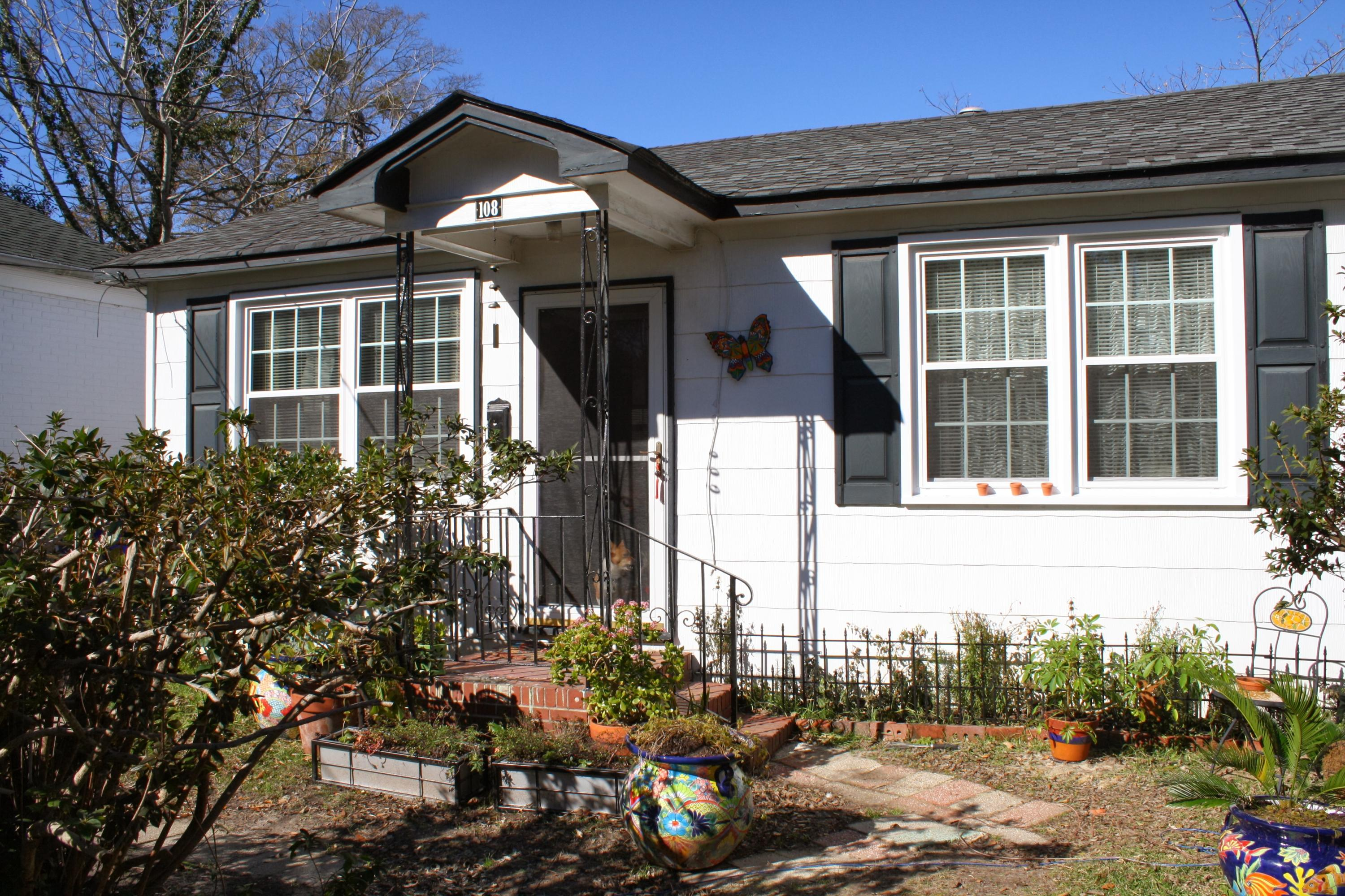 108 Dunnemann Avenue Charleston, SC 29403