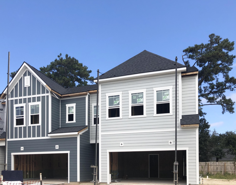 Emma Lane Townes Homes For Sale - 3068 Emma, Mount Pleasant, SC - 12