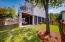 3754 Copahee Sound Drive, Mount Pleasant, SC 29466