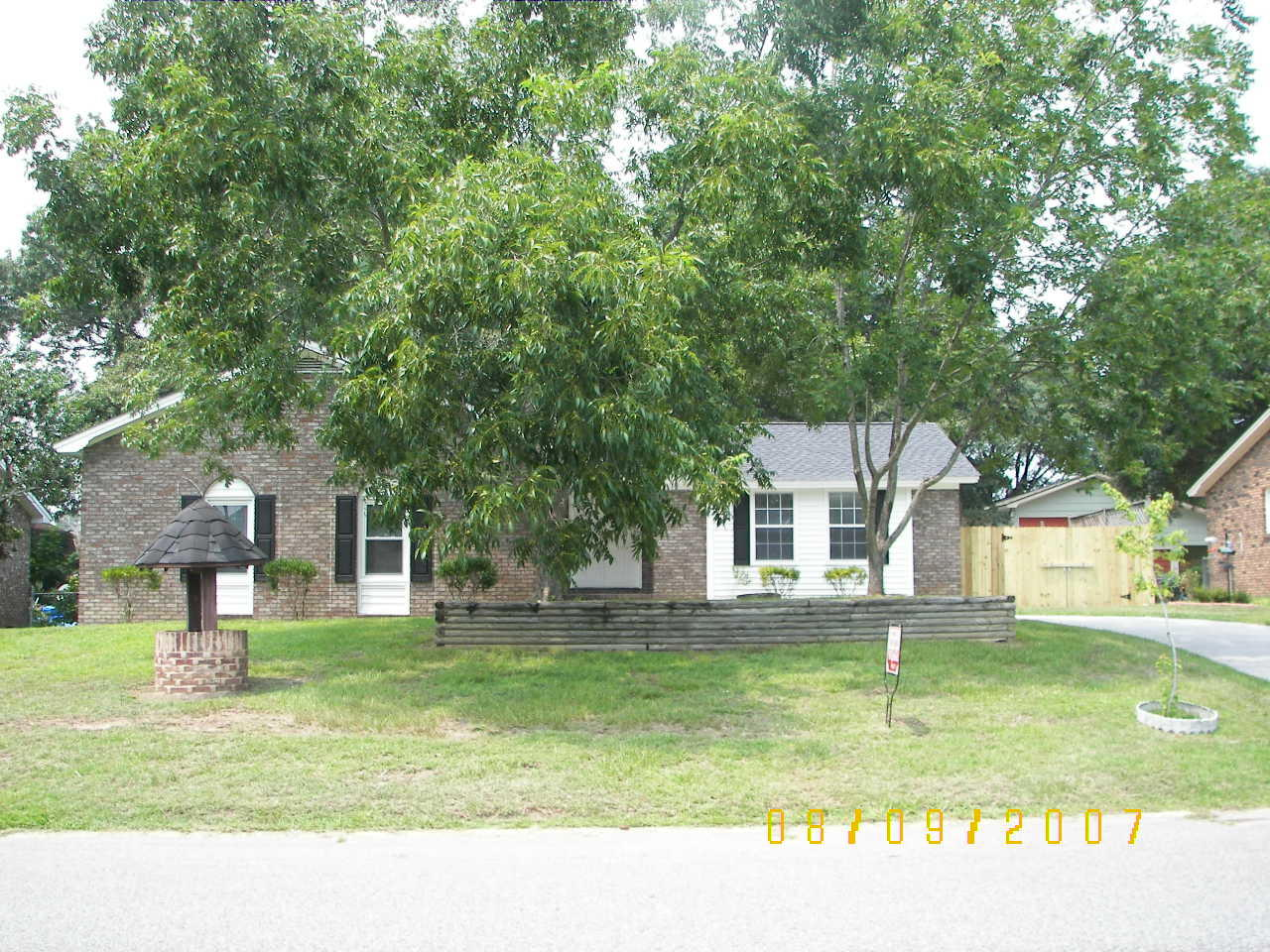 118 Clay Street Goose Creek, SC 29445