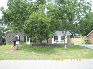 118 Clay Street, Goose Creek, SC 29445