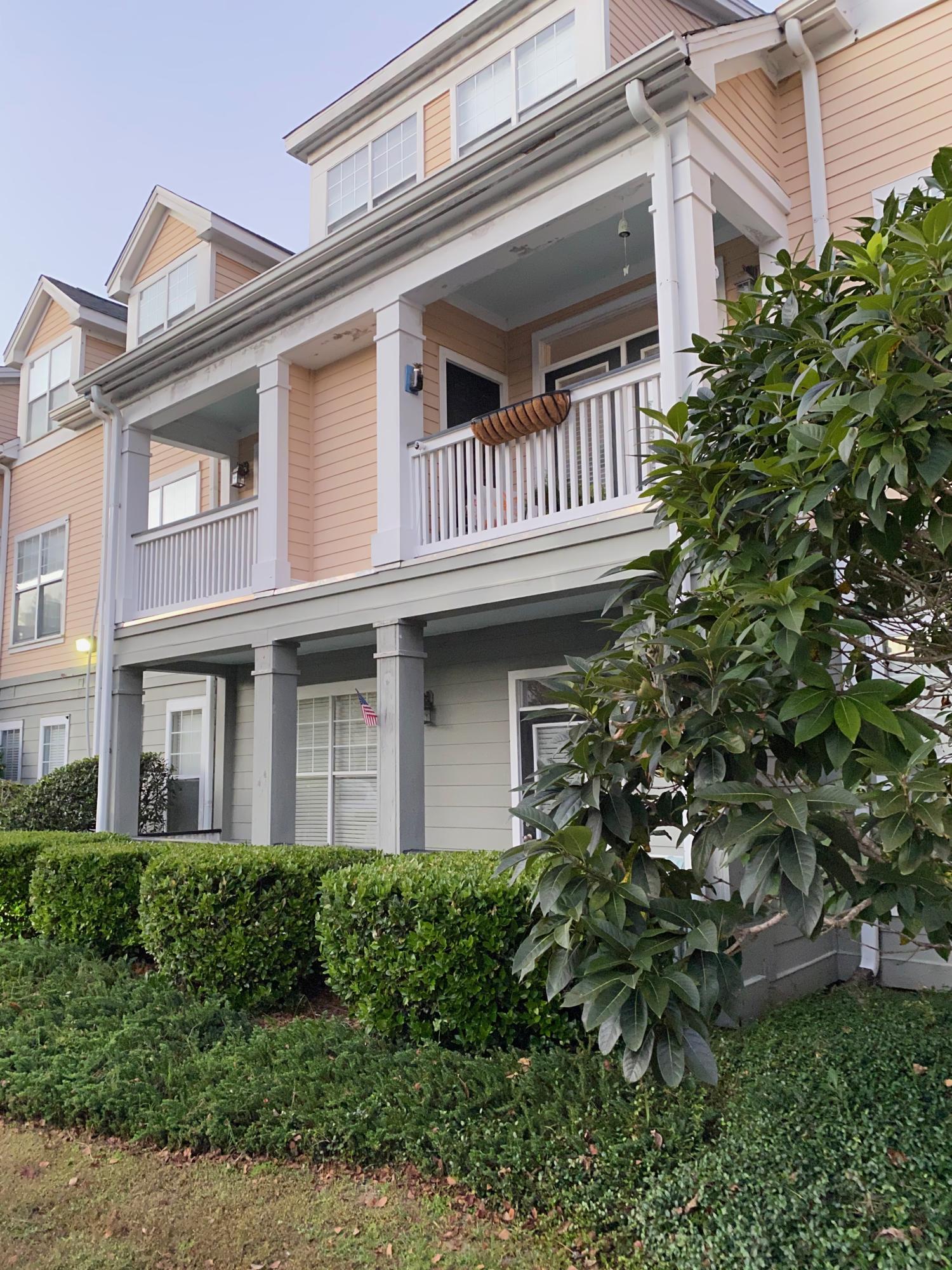 130 River Landing Drive UNIT #8102 Charleston, Sc 29492