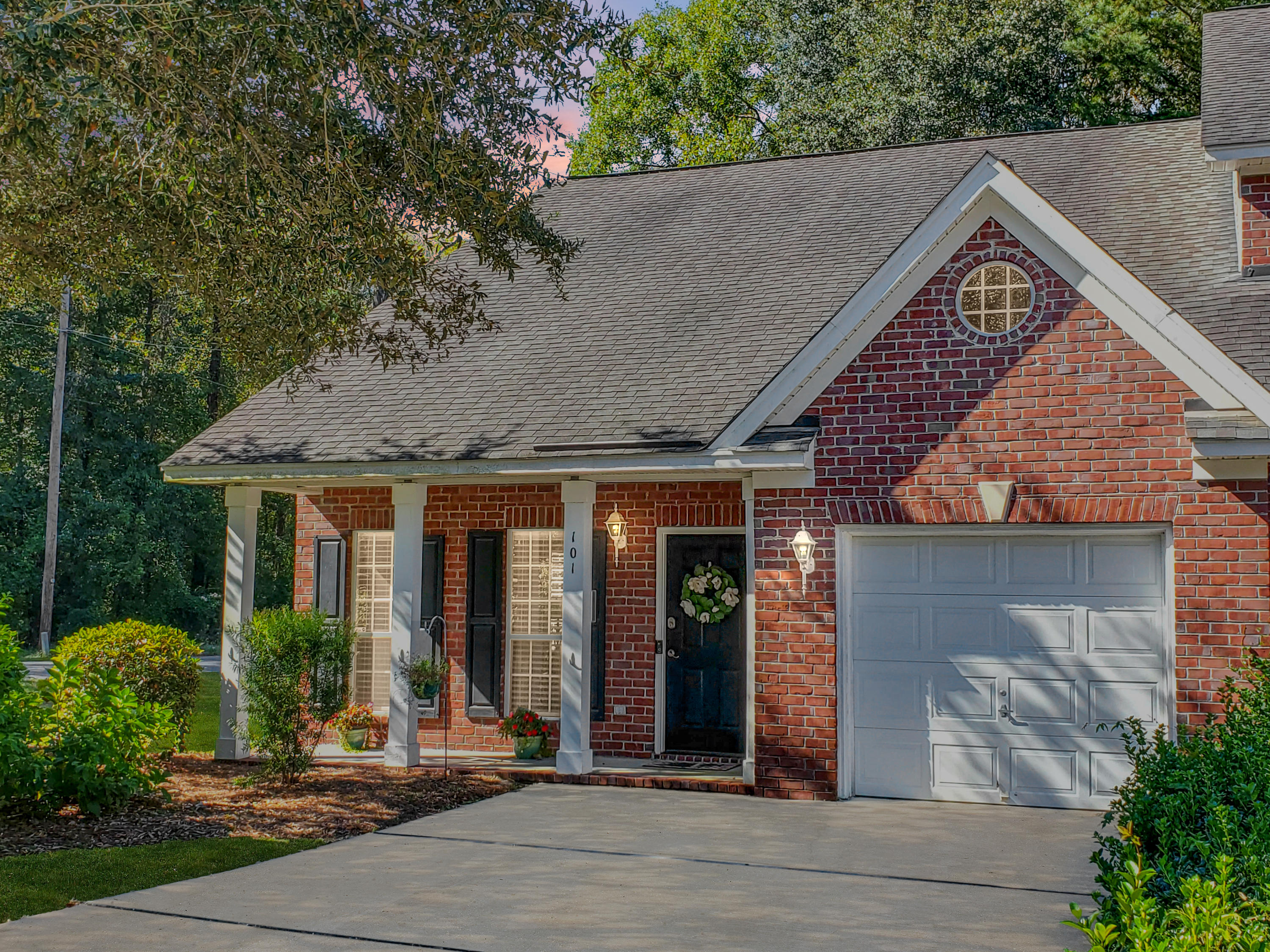 101 Walden Ridge Way Summerville, Sc 29485