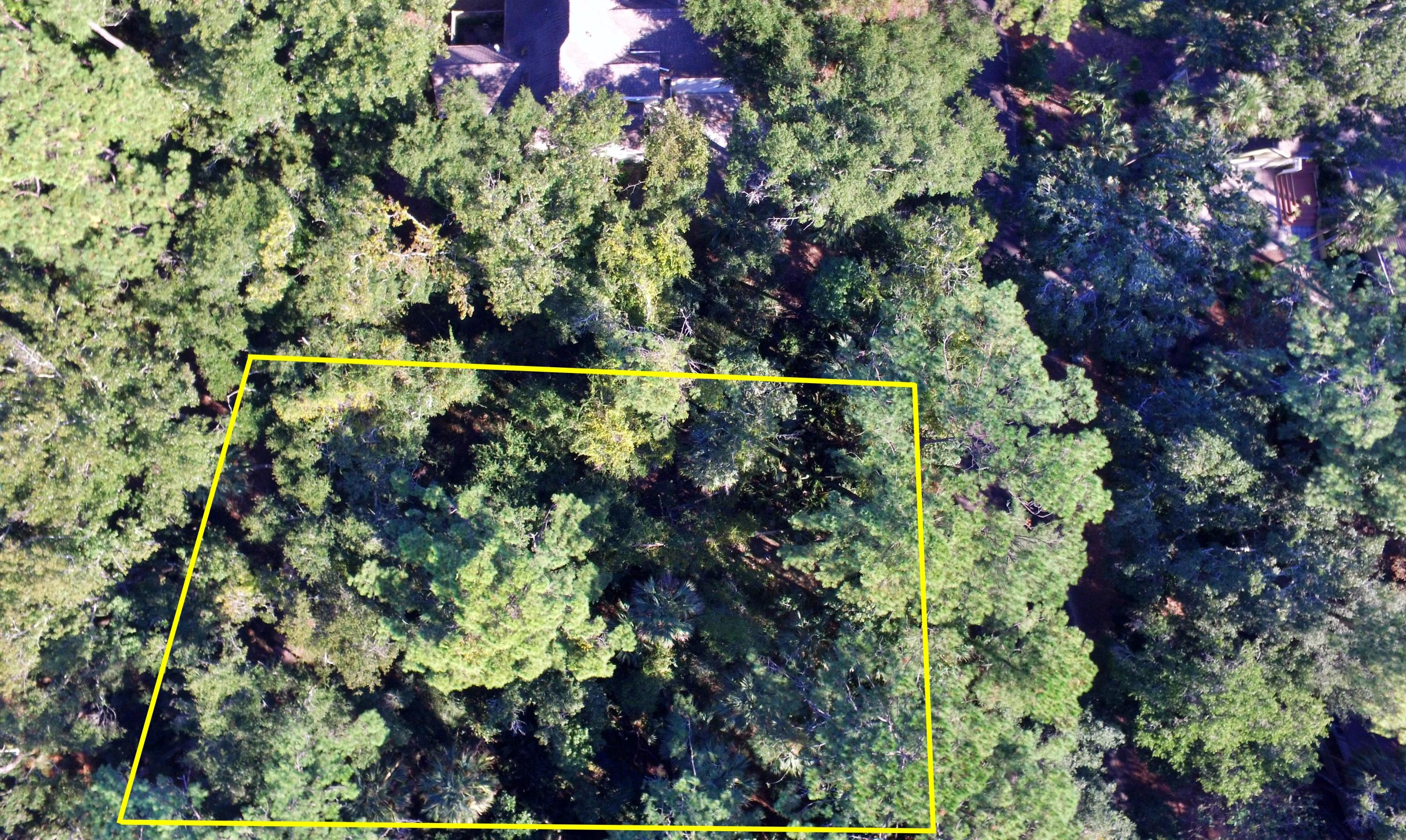 Seabrook Island Lots For Sale - 2763 Old Oak, Seabrook Island, SC - 30
